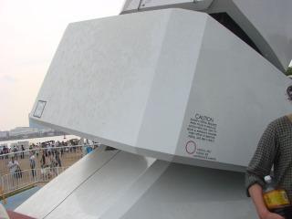Dsc05566