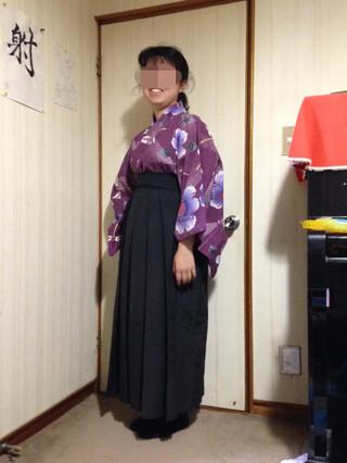 2014052701